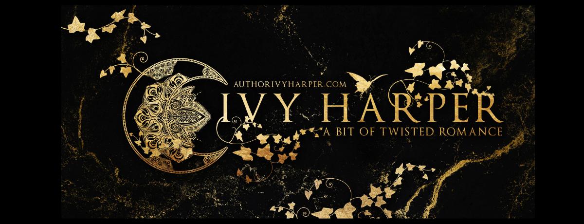 Ivy Harper